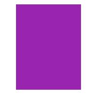 aroundmeevents.com logo